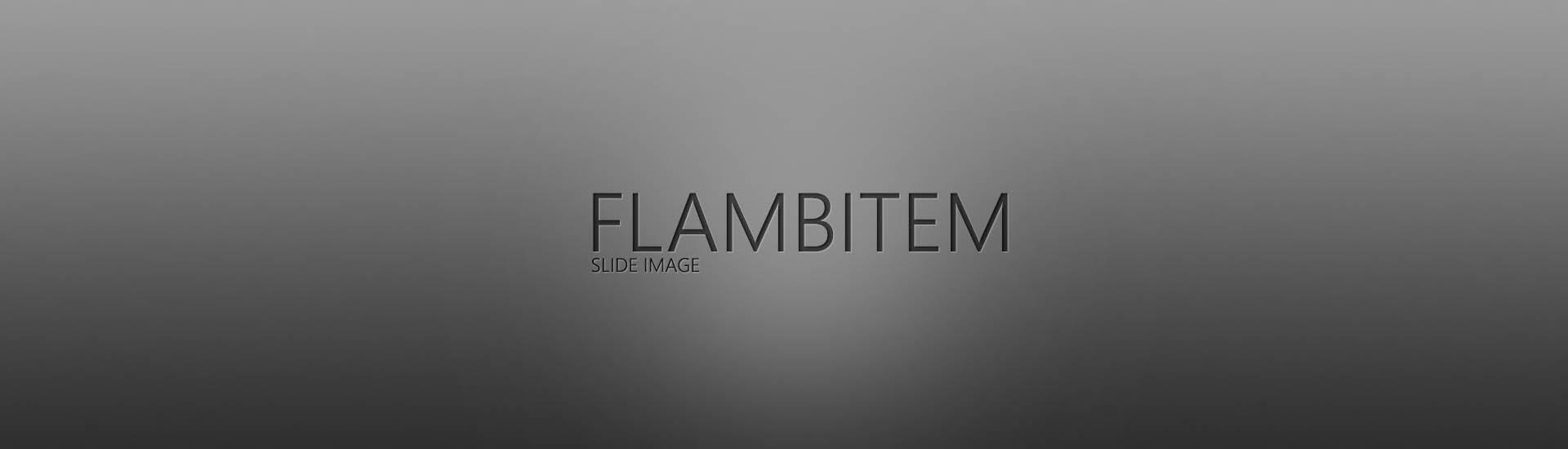 slide_image